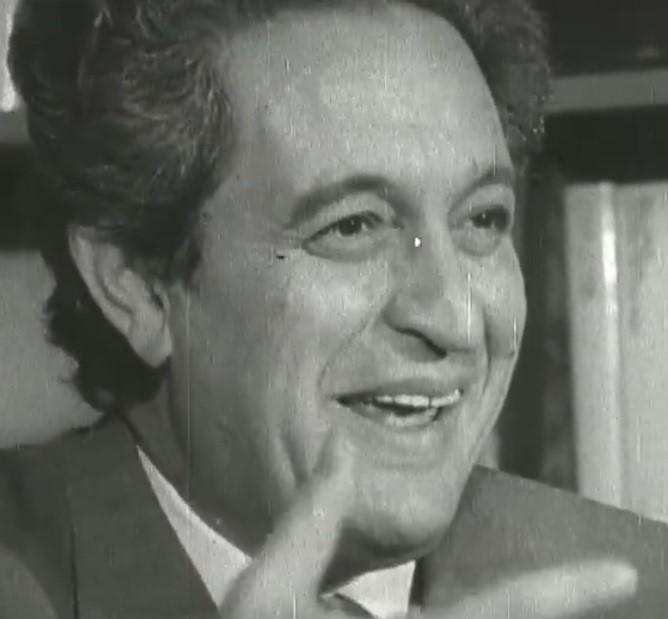 L'eredità di Gianfranco Folena
