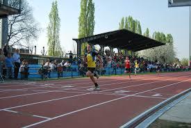Finale cds U23 Pavia: domani si parte, ecco le sfide gara per gara