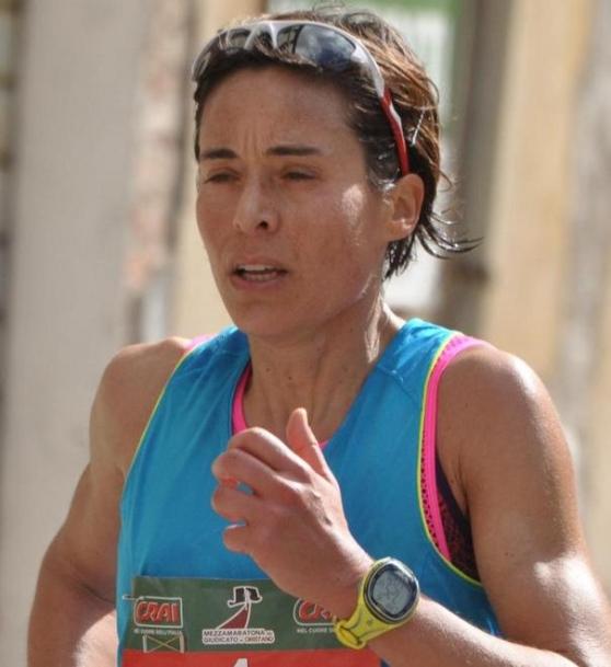 Risultati Maratona di Siviglia, c'era anche l'azzurra Claudia Pinna