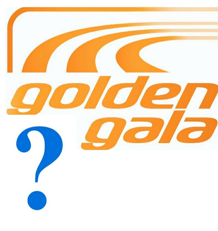 Diamond League 2020, dove si svolgerà il Golden Gala?