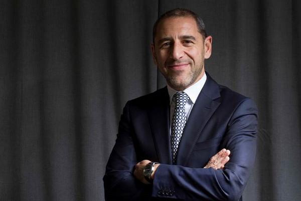 Giorgio Fraccastoro, avvocato cassazionista e fondatore dello Studio Legale Fraccastoro