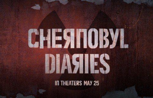 Chernobyl Diaries - La mutazione (Chernobyl Diaries), recensione di Biagio Giordano