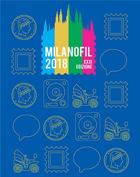 Milanofil 2018 si rinnova