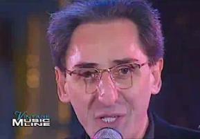 Franco Battiato, musica e spirituralità