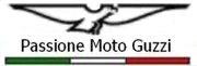 Passione Moto Guzzi