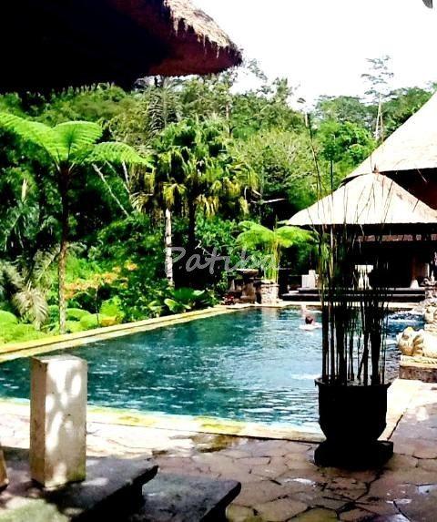 """Bali, """"isola degli Dei"""", una piccola ma splendida gemma dell'arcipelago Indonesiano"""
