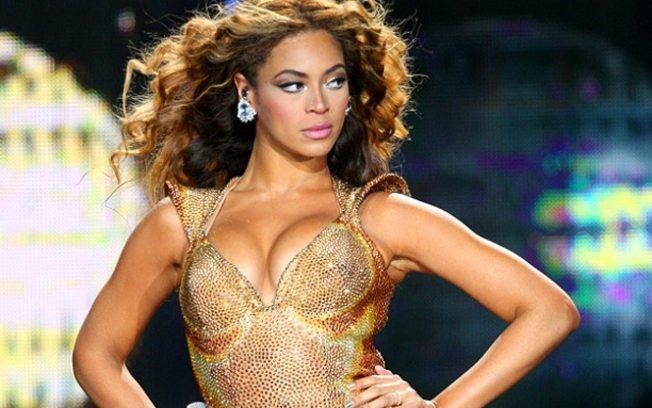 Beyoncé ha partorito, sono nati i due gemelli