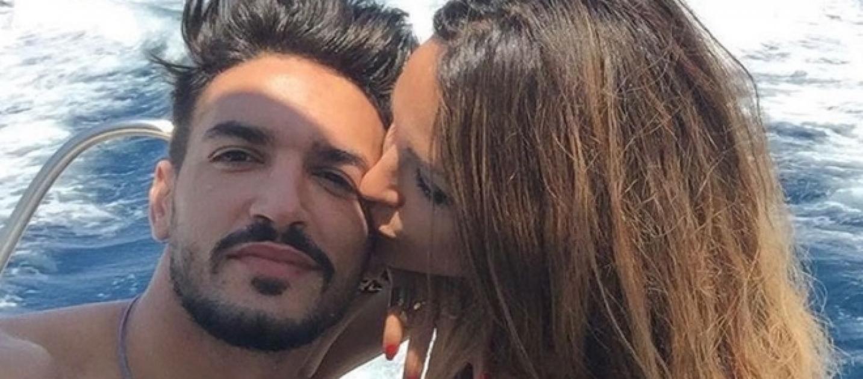 Rosa Perrotta e Pietro Tartaglione presto sposi? La dichiarazione social spiazza tutti