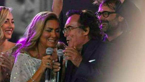 Romina Power: