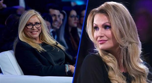 Eva Henger contro Mara Venier: «Mi hai deluso». Cos'ha dichiarato l'ex naufraga de L'Isola dei Famosi