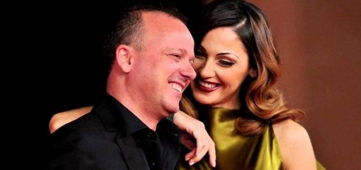 """Gigi D'Alessio e il nuovo amore dopo la separazione da Anna Tatangelo: """"Sostenuto da una fan fedele…�"""