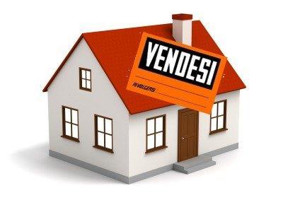 15 Trucchi per Ottenere un Mutuo Ipotecario sulla Prima Casa