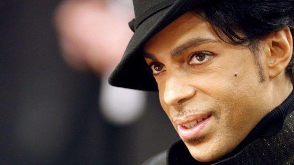 Prince, a un anno dalla morte esce un ep osteggiato dagli eredi