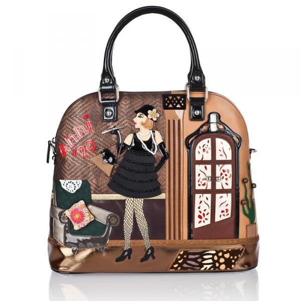 Borse Braccialini Black Friday : Braccialini per lei acquista borse e portafogli a sconto