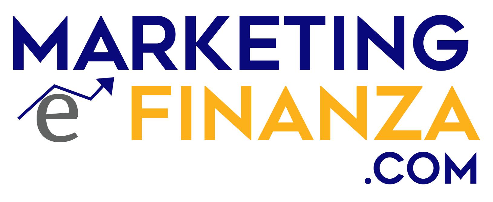 Marketing e Finanza cresce!