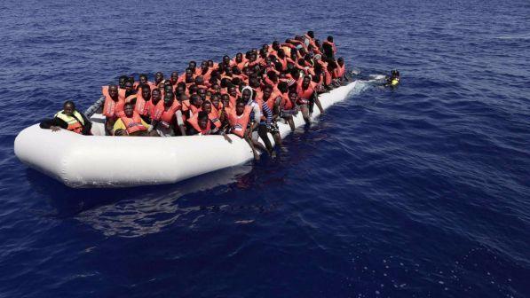 """Migranti, pm Trapani: """"Non mi risultano contatti diretti tra Ong e scafisti, ma indaghiamo sul personale"""""""