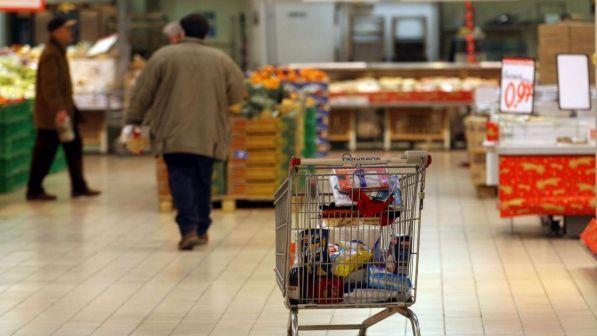 Istat: l?11,9% degli italiani vive in famiglie con disagi economici