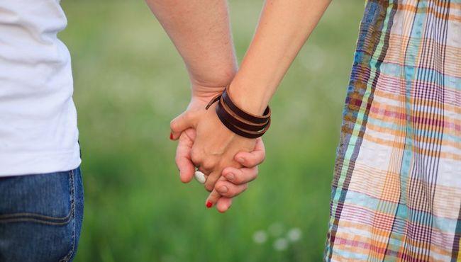Non è vera amicizia se non ha questi requisiti