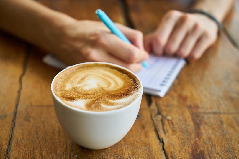Ecco le 10 regole per fare una colazione perfetta e sana!