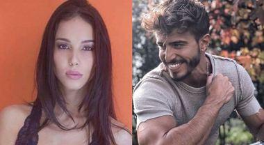 Paola Di Benedetto, nuovo flirt all'Isola: già dimenticato Francesco Monte?