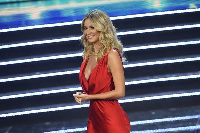 Diletta Leotta a Miss Italia è la vera reginetta: tutti i suoi cambi d'abito