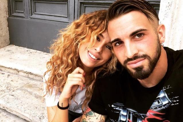 Sara Affi Fella e Vittorio Parigini di Uomini e Donne escono allo scoperto