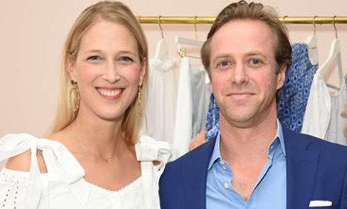 Le nozze reali fanno tris, Lady Gabriella Windsor si fidanza: «È l'ex di Pippa Middleton»