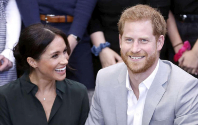 Meghan Markle despota? Via 3 assistenti in 6 mesi: «Lo staff scappa»