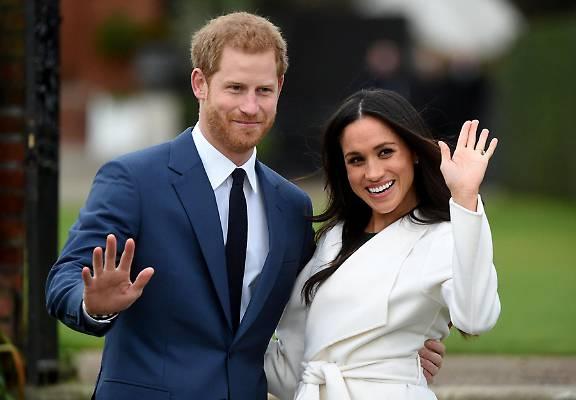 Meghan Markle, il buon esempio del principe Harry: rinuncia alla sua passione per amor suo