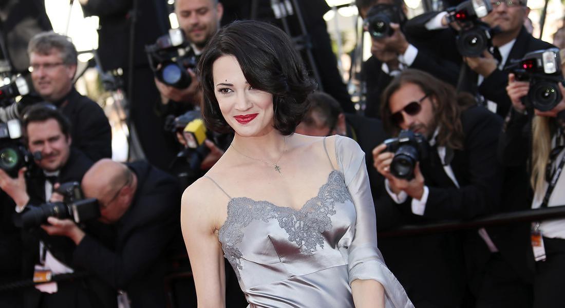 Il riscatto di Asia Argento passa per la moda? L'attrice sfilerà a Parigi e...