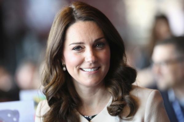Kate Middleton incinta di nuovo? Un dettaglio conferma i rumors sul quarto figlio