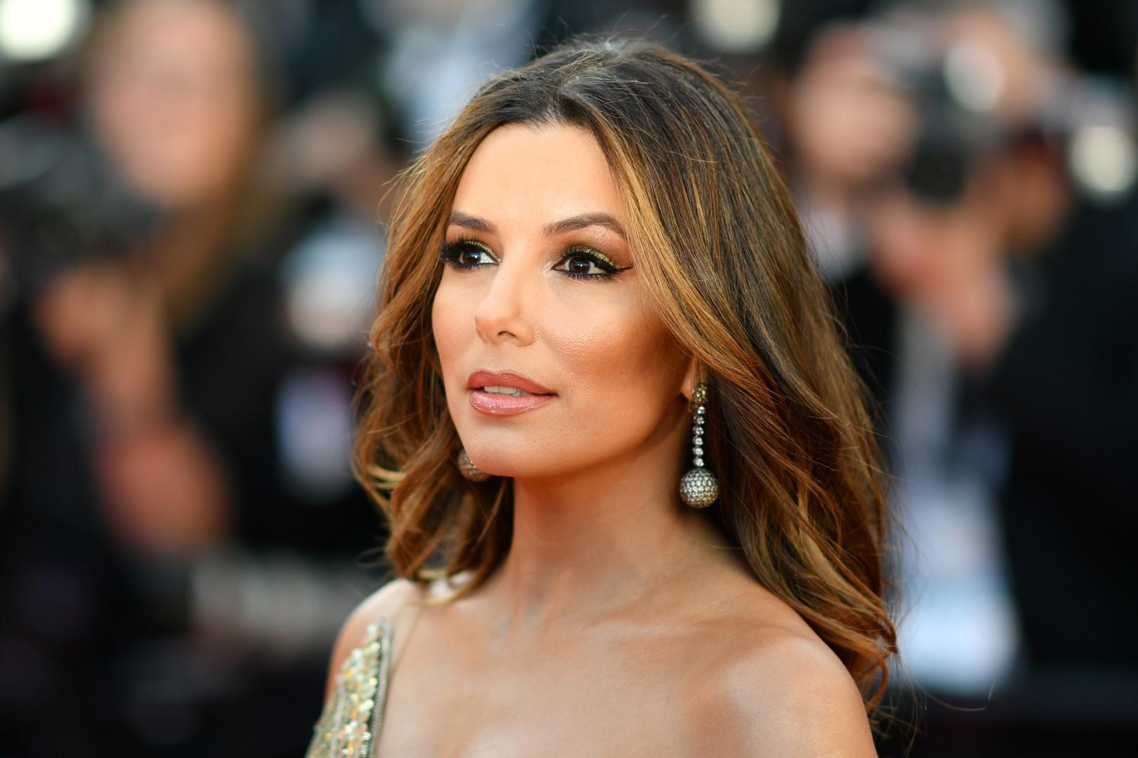 Festival di Cannes 2019, che look! I gioielli strepitosi delle star