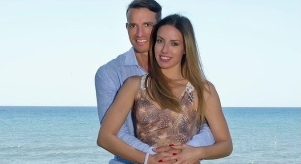David e Cristina si sono lasciati dopo Temptation Island? Tutta la verità