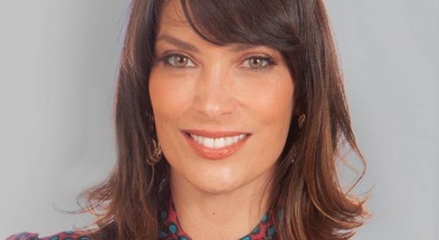 GF Vip, Fernanda Lessa sparisce dalla Casa. I fan: «È uscita dalla porta rossa»