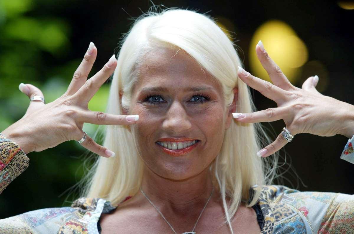 Heather Parisi compie 60 anni: da Cicale a Disco Bambina tutte le sigle tv che è impossibile non ballare