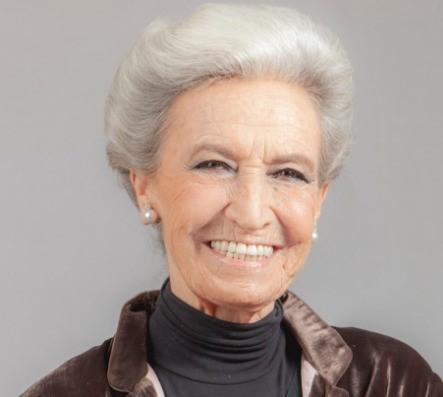 Barbara Alberti torna nella casa del Grande Fratello Vip, ma sui social è bufera