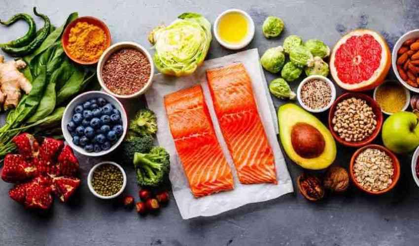 Dieta chetogenica, funziona solo se dura poco: dopo 7 giorni effetti negativi sull'organismo