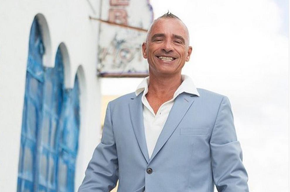 Eros Ramazzotti e i nuovi amori: «Io decido di dire ai miei figli chi è la mia nuova compagna»