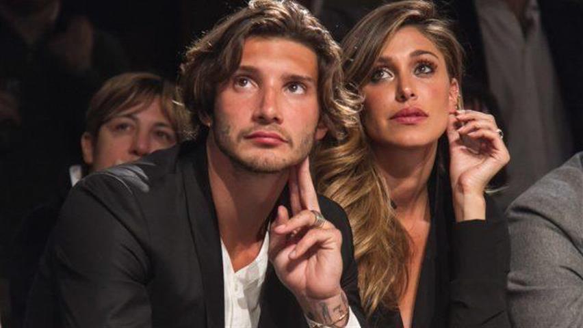 Belen e Stefano De Martino si separano: i motivi dell'addio, gelosia e guerra fra famiglie