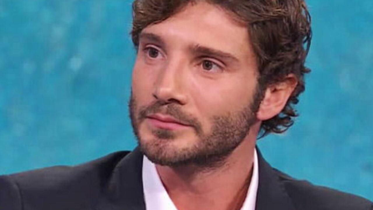 Stefano De Martino torna con Made in Sud e fa una scelta per Belen e Santiago: «Spero che le persone capiscano»