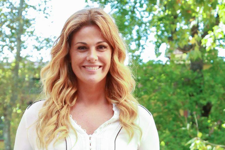 Vanessa Incontrada, la foto al naturale fa esplodere i social: Gigi D'Alessio e i vip