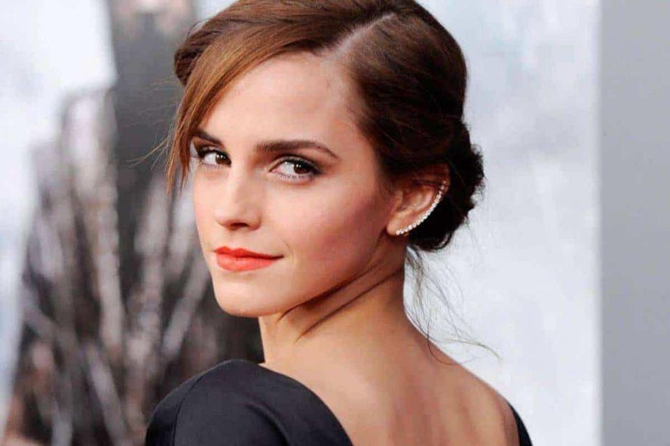 Emma Watson, il giallo del ritiro dal cinema: fan preoccupati, il manager risponde