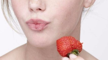Aiuta la bellezza dell'epidermide con una dieta depurativa ed energizzante
