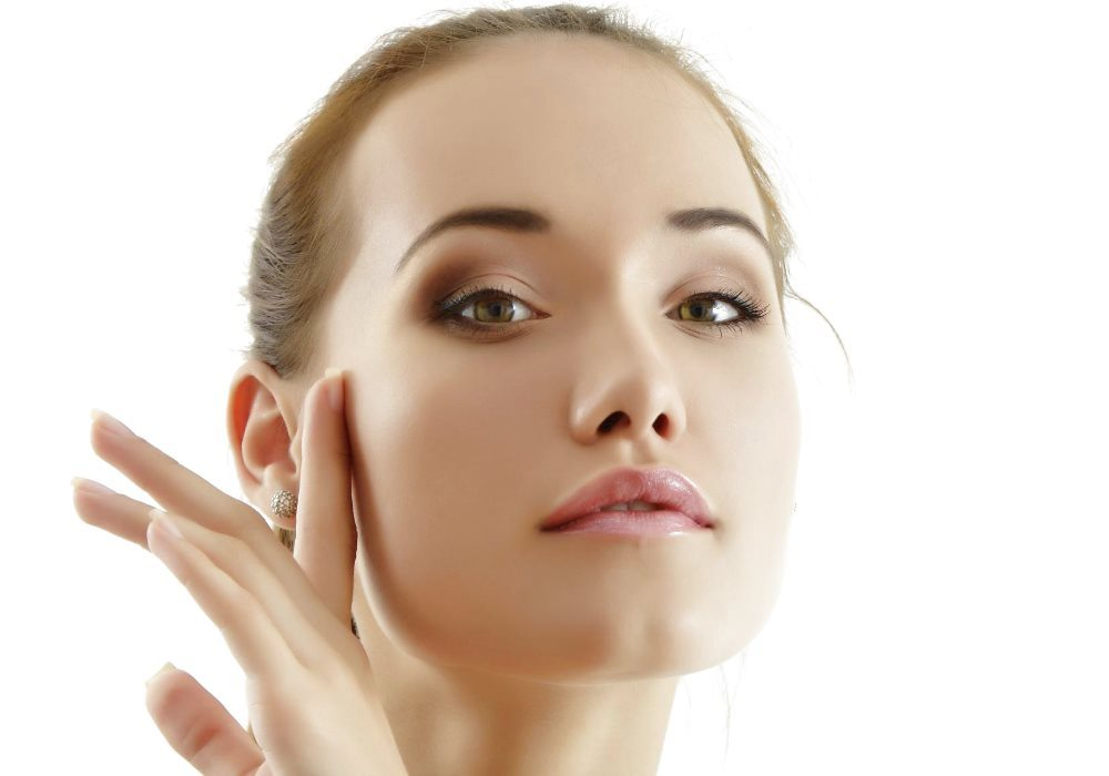 Bellezza: è boom per i trattamenti contro le rughe