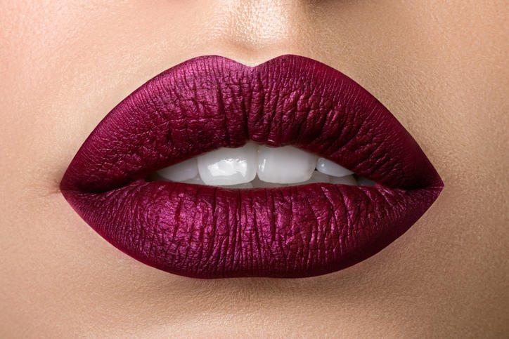 Labbra: i rossetti must have per la prossima stagione
