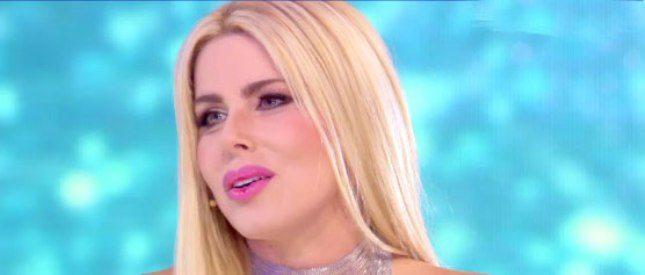 Loredana Lecciso, Romina sposata ancora con Al Bano fa tenerezza