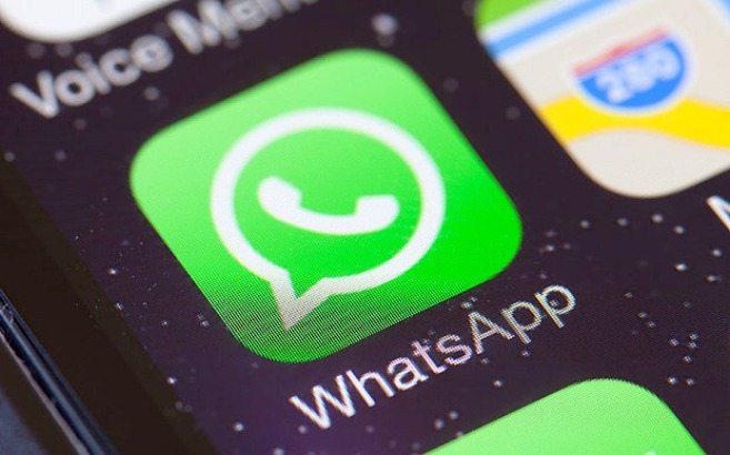 WhatsApp, novità: arrivano gli aggiornamenti di stato come su Facebook