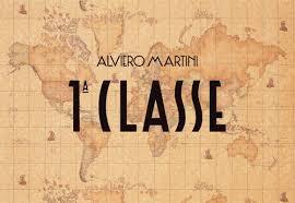 Borse donna Alviero Martini Prima Classe scontati per pochi giorni!!!
