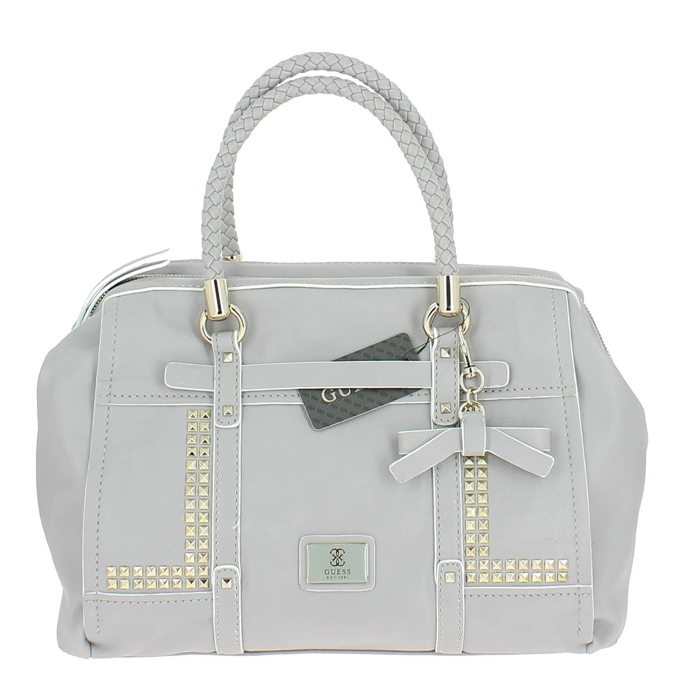 Cromia borse prezzi 2016