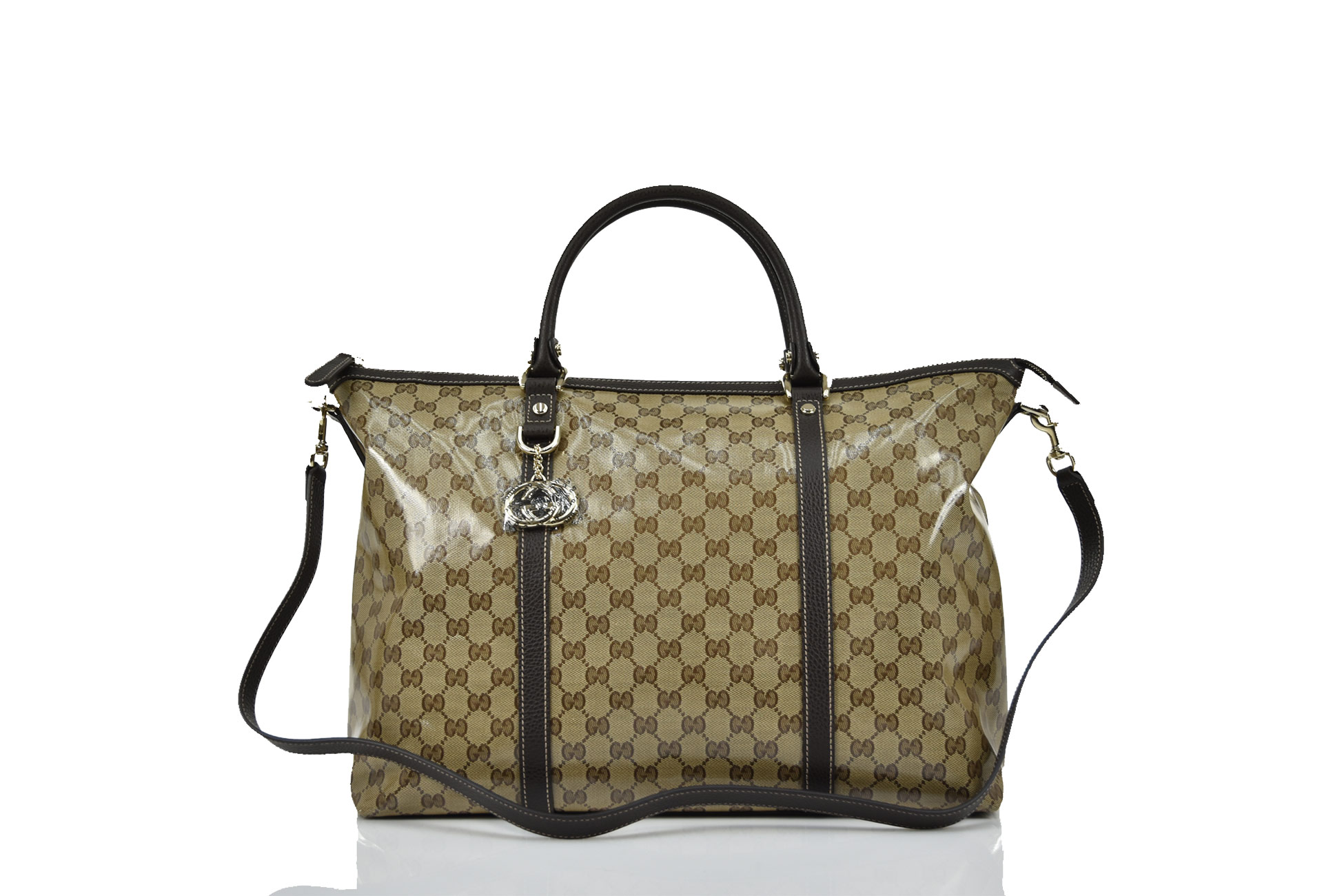 borsa originale gucci ebay